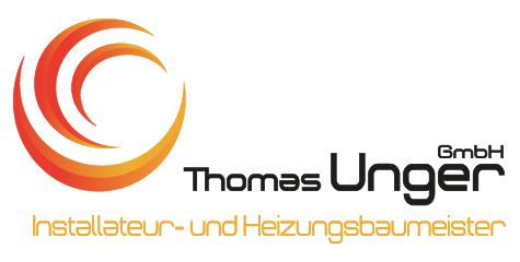 Thomas Unger – Sanitär & Heizung, Brühl